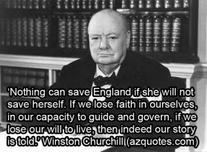 sir-winston-churchill