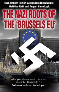 The Nazi roots of the Brussels EU
